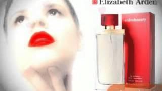 elizabeth aden beauty اردن عطر اليزابيث اردن من الجمال للمرأة Thumbnail