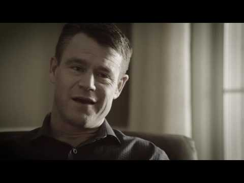 Todd Young for Senate: Bracelet