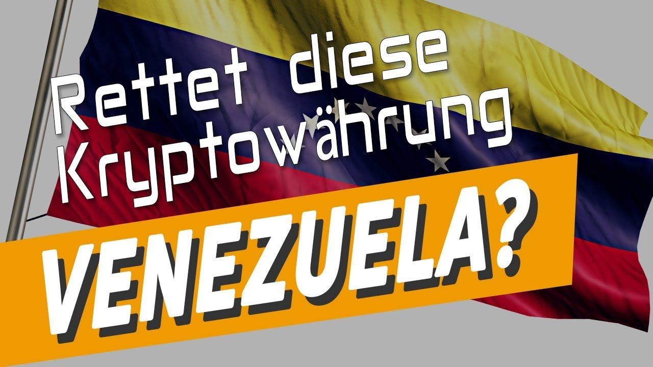 venezuela kryptowährung petro kaufen top aktien 2021
