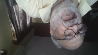 Vishwabandhu  on how Modi and Amit threw Advani and Murli out of BJP