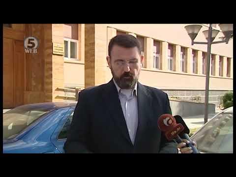 ВМРО-ДПМНЕ: Власта јавно да каже дека референдумот е за Северна, а не за европска Македонија