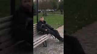 Харьковские Анонисты