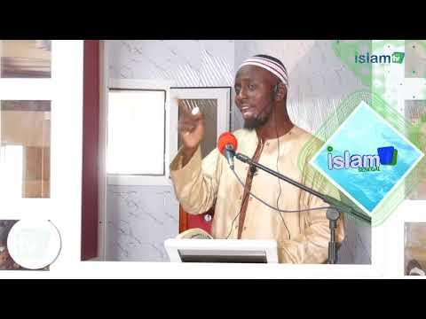 Doua Ibrahim alayhi salam