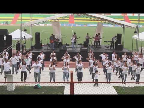 Highlights Alcanza Tus Generaciones en Bucaramanga