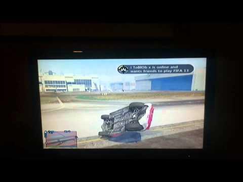 Parking games pc car download