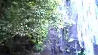 Video water fall download MP3, 3GP, MP4, WEBM, AVI, FLV November 2017