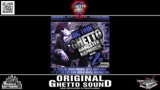 14.Ich schreibe Bars feat  Trist & Krystal (OG.DoK - Ghetto Gangster Rap Musik Vol.2)