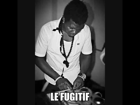 ndongoshow (si ta nga te barre le way) (Dj Baracuda Remix)