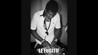 ndongoshow (si ta nga te barre le way) remix by Dj Baracuda