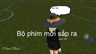 Thông báo [ Schoolgirl simulator ] | Mimi Chan Official