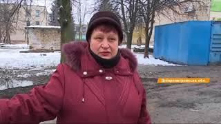 Загляни под крышечку: когда украинцы перестанут падать в открытые люки