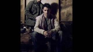 Andy y Lucas Cartitas de amor