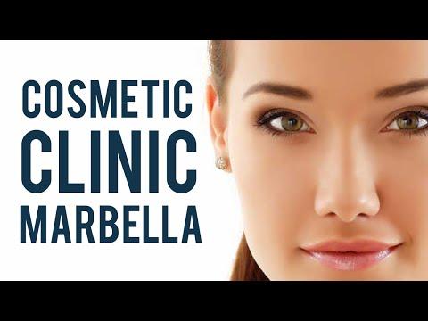 Celebrity Cosmetic Surgery Marbella CALL (+34) 604 366 562