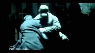 Рухнувшие небеса - 4 сезон 11 серия