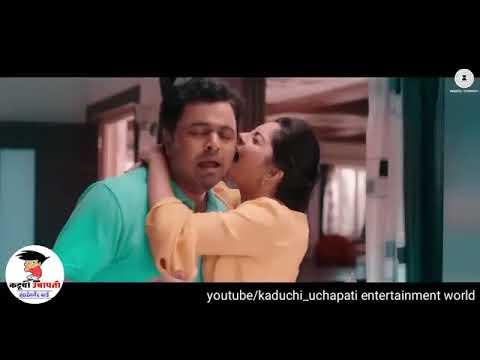 Marathi Status Tula Kalnar Nahi 😍❤❤