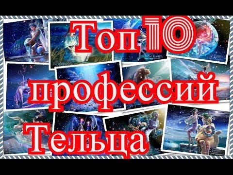 Работа у метро Сходненская в Москве - 901 вакансия на
