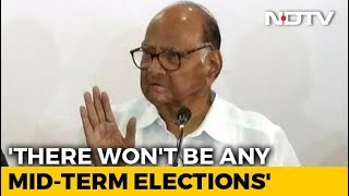 sena-ncp-congress-form-government-run-full-term-sharad-pawar