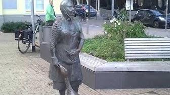 Neumünster CITY