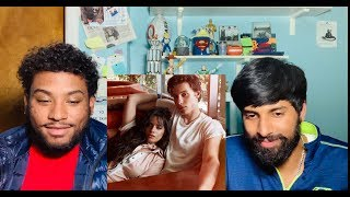 Shawn Mendes, Camila Cabello - Señorita |  REACTION
