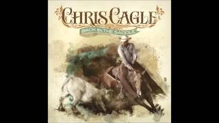 Chris Cagle Summer Again ( Bonus Track )