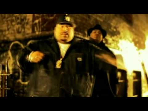 Big Pun feat Black Thought  Super Lyrical  *Best Quality* 2009