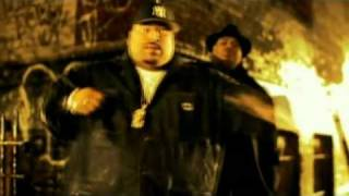 Big Pun Feat. Black Thought Super Lyrical Best Quality 2009.mp3