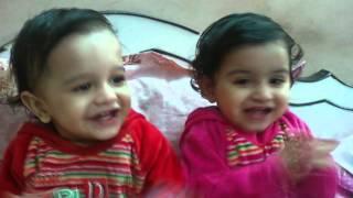 Puneet Khurana: Dhiyan Dukh Wandadiyan