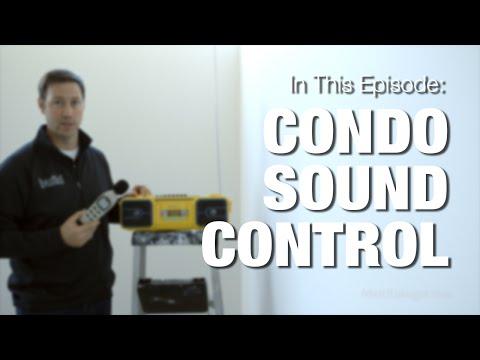 condo-sound-control