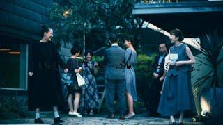 第6回 平岩紙の『マチキネマ』エンディングテーマ 『恋』 前野健太 前...