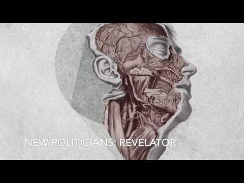 New Politicians FEB 11th 2017 Interview