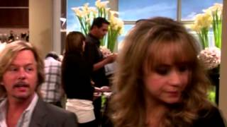 Rules of Engagement S02E15 Pimp My Bride