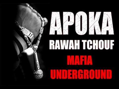 musique apoka