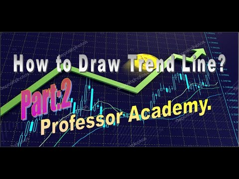 How to trade forex professionally