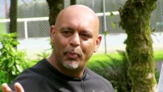 Accelerated Evolution with Satyen Raja