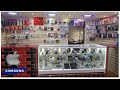 Mobile phone business top 10 business in world | how to start a business