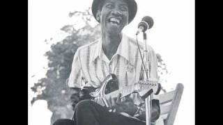 Theodore Roosevelt ''Hound Dog'' Taylor (1915-1975) Watch Out / Scr...