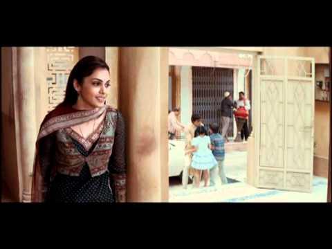 Mujhme Zinda Hai Woh - 1 [Full Song] Ek Vivaah Aisa Bhi