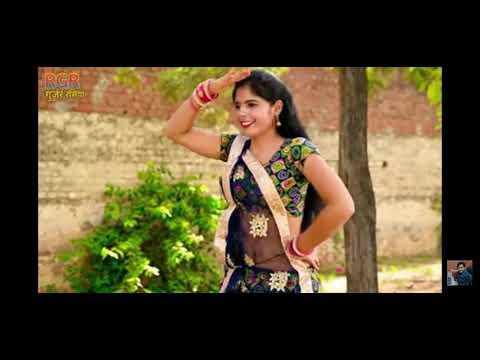 Download जमानो बेरी सून छोरा करेगो बदनाम । Bhupendra khatana rasiya,Sonu shekhawati Dancer