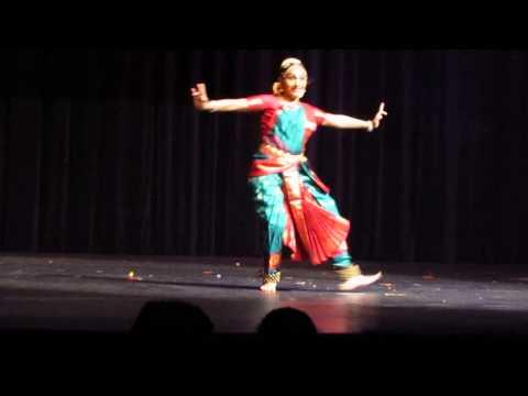 Alaipayudhey Kanna  Megha Rao