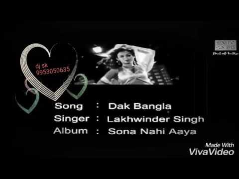 Dak bangla mp3 song download happy lohri dak bangla punjabi song.