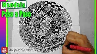 Dibujando Con Delein Viyoutube Com