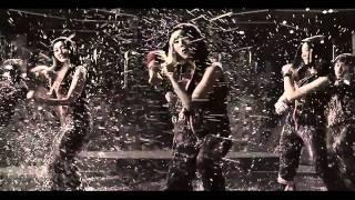 [MV HD] Co-Ed School (남여공학) - Too Late (Sept. 2010 Debut)
