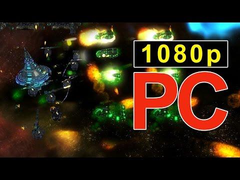 Foresight Gameplay [1080p/HD]