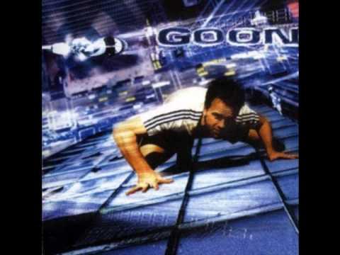 Goon - Extreme Terror