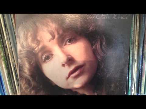 "Judy Roberts  ""rainbow in your eyes"""