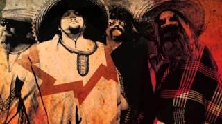 MALIGNANT TUMOUR - ROCK REVOLUCION (new song 2014)