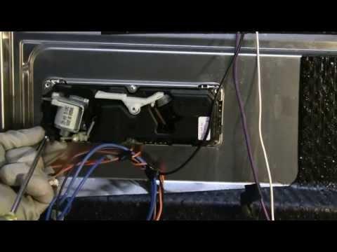 Schema Elettrico Lavastoviglie Hotpoint Ariston : Smontiamo una lavastoviglie youtube