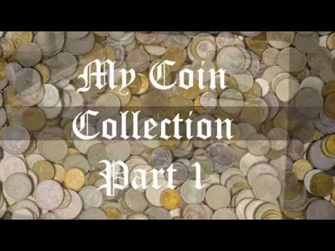 rare-coin-collection!!-from-1803-2015!-indian-and-world.