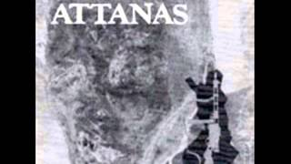 Attanas - Huamenna ( 1984 Finland HC Punk )