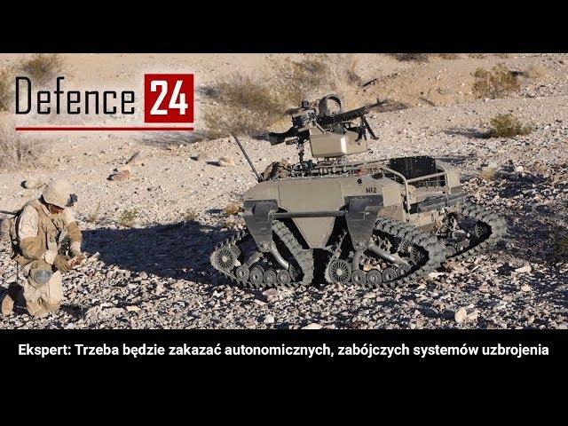 Świat czołgów słabe kojarzenie